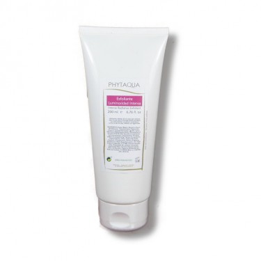 EXFOLIANTE LUMINOSIDAD INTENSA
