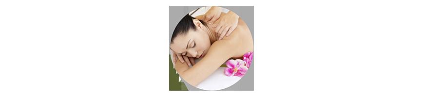 Tratamientos de Belleza | Phytaqua Cosmética Natural