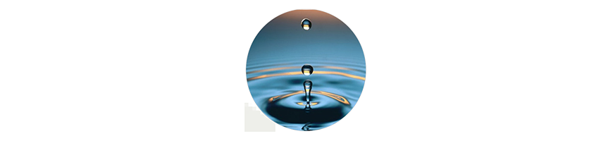 Balneoterapia y Hammam | Phytaqua Cosmética Natural