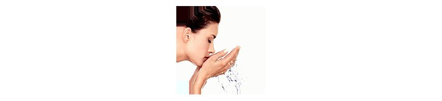 Productos Faciales para Preparar la Piel | Phytaqua Cosmética Natural