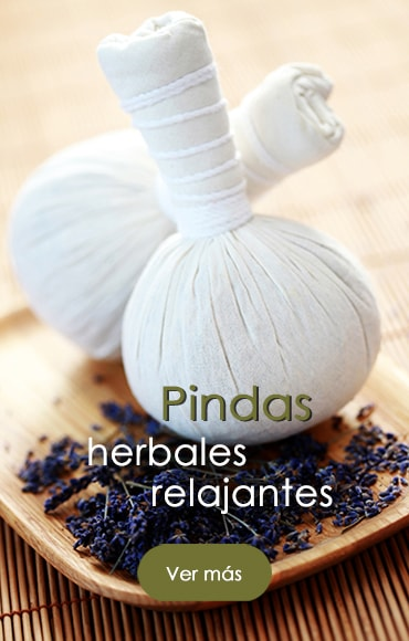 /masaje/49-pindas-herbales-relajantes.html