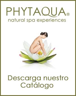 Descarga catálogo Phytaqua